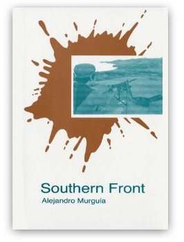 SouthernFront